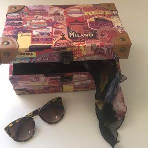 Trinket Box ✨🎁